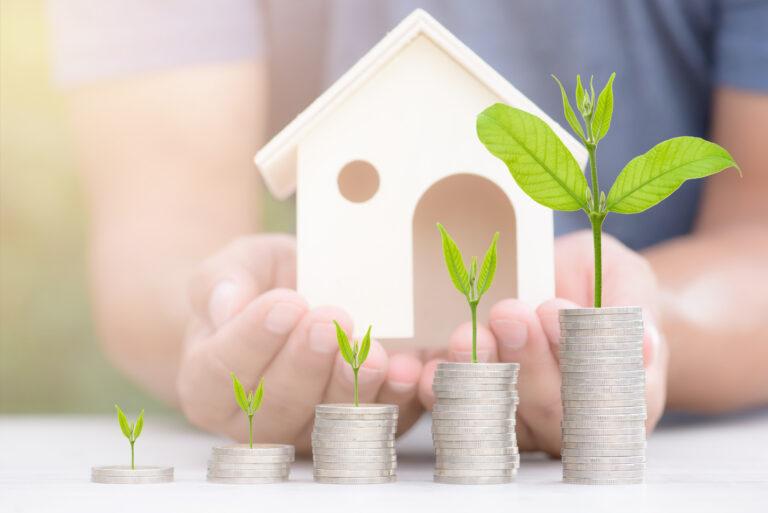 increase-Home-Value-768x513