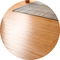 Protects-Finished-Floors