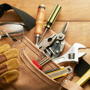 tools-required-smartwall