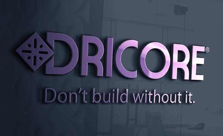 about_dricore