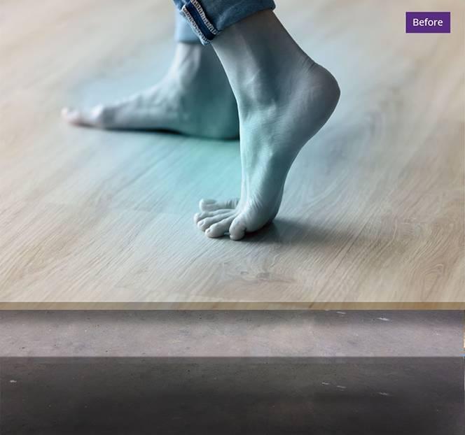 floor_cold-1