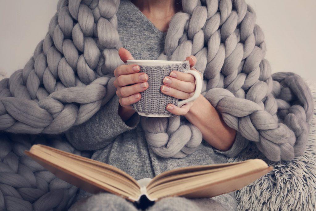 How to Create Extra Coziness-min