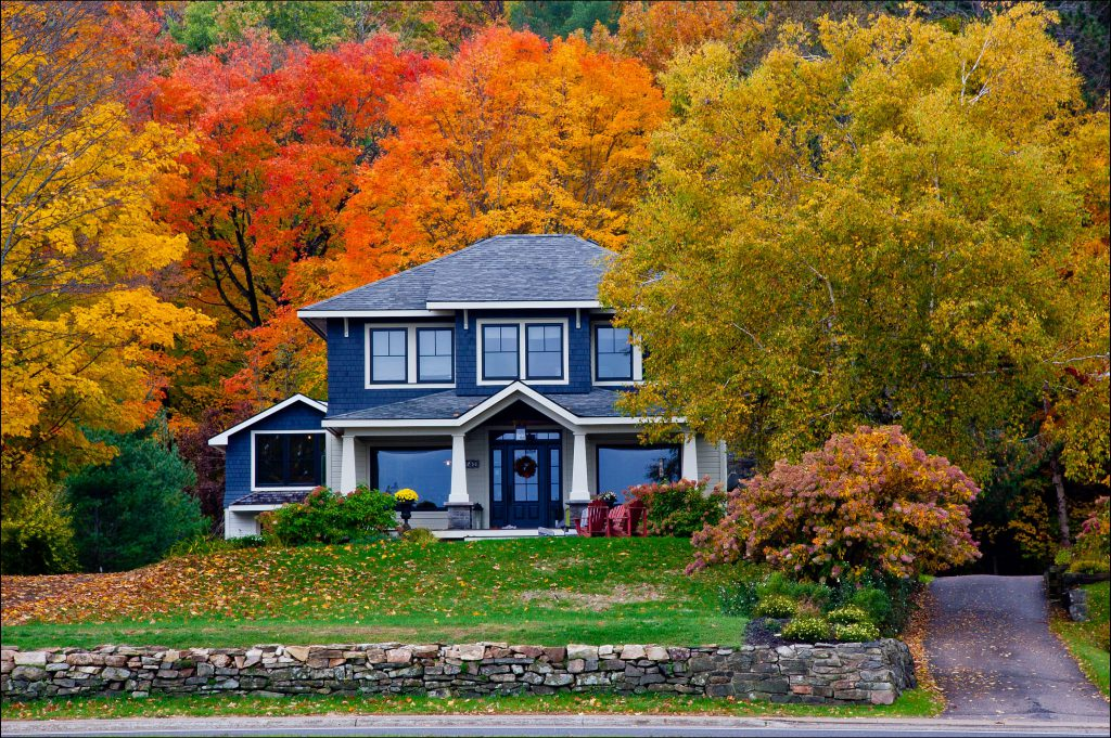 Top Renovations This Fall-min